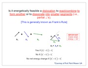 Line Defects Notes_Part_26