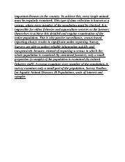 BIO.342 DIESIESES AND CLIMATE CHANGE_5550.docx