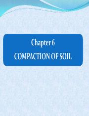 Chapter 6 Compaction.pdf