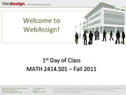 FDOC_self_enrollment_math_2414_fall_2011