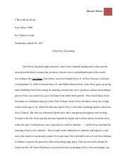 Tyler Perry Essay 2_12_2017 Revised_2y