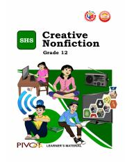 CREATIVE-NONFICTION-HUMSS-ONLY.pdf