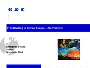 IT_in_Banking_in_Central_Europe_%ef%bf%bd_An_Overview