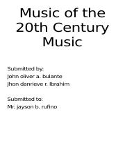 Composers-and-Styles-That-Defined-20th-Century-Music-2 (1).docx