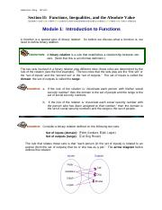 Module1_Introduction_to_Functions