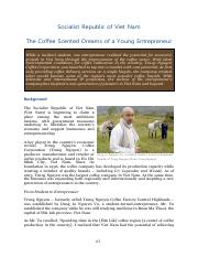 The Coffee Scented Dreams of a Young Entrepreneur.pdf