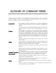 ib_glossary_command_terms.pdf
