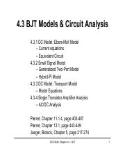 Chapter43_BJT_Models
