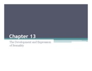 CEP260_Chapter_13_Presentation