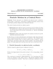 Published Material 5 - Central Forces.pdf