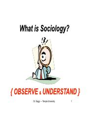 What_Is_Sociology_Berger_GIA_TEMPLE_Fall_2018.pdf