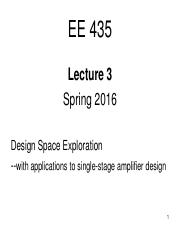 EE 435 Lect 3 Spring 2016.pdf