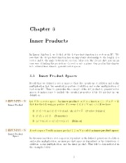 235_course_notes_chapter3