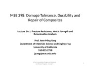 MSE298-3A-3B