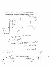 1-Equivalent_Force_Systems_solutions.pdf