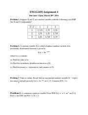 ENGG2430 Assignment 4.pdf