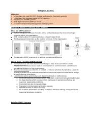 Manoj_IT_12_Enterprise Systems.docx