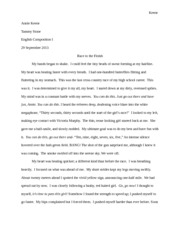 How to write a well written essay stmaryssurajgarha com Examples of letters  of applications Layers of Top schools in us for creative writing