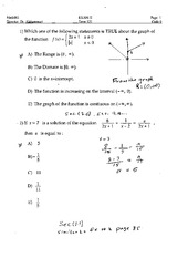 Math001-Second Major-T121-Solved.pdf