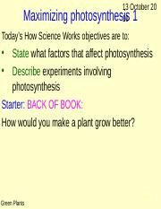 2_Investigating_Photosynthesis.ppt