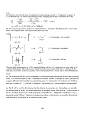 Solutions_Manual_for_Organic_Chemistry_6th_Ed 274