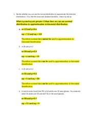 Statistics questions and answers.docx 4.docx