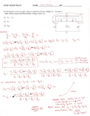 ECE35WIN09_Quiz3_solutions
