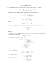 2011 HW solutions (1)