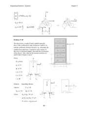 541_Dynamics 11ed Manual