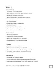 Speaking_question_-_2016.pdf