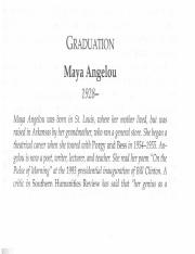 Graduation%20by%20Maya%20Angelou