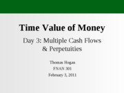 02_Time_Value_of_Money-Day_3-2011.01.31v2