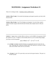 tutorialworksheet3NEW (1)