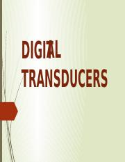 DIGITAL_TRANSDUCERS_10.pptx