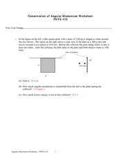 Answers_Angular_Momentum_Conservation