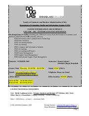 Csis2200 004 S19 1 Pdf Faculty Of Commerce And Business Administration Cba Department Of Computing Studies And Information Systems Csis Course Course Hero