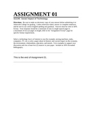 SO245_Assignment_1_02