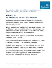 Lecture 5_EE312 Modelling of engineering systems.pdf