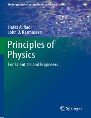 ftpdf pdf - Undergraduate Lecture Notes in Physics Hafez A