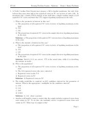 Week_6_Exam1Bonus_Solutions.pdf