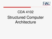 ComputerArch_Chapter4_1.pdf