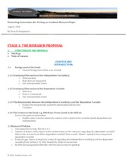 ACADEMIC RESEARCH PAPER FORMATTING.pdf