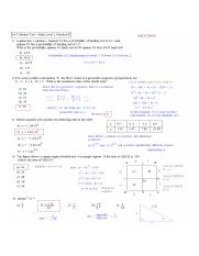 Sat Math Practice Pdf With Answers_3.png