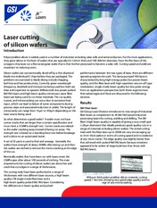 Laser_cutting_silicon_wafers(1).pdf