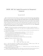 MGMT- MSC 5411_Assignment__Two_Final (2).pdf