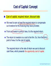 WK_5_Cost of Capital  Capital Structure.pdf