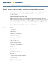 control_systems_engineering_6th_edition