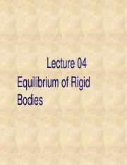 Lecture_04_EEE213