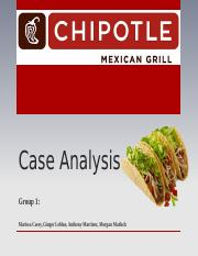 Chipotle PPT Final.pptx