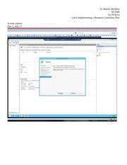 Cours sur le business plan pdf image 4